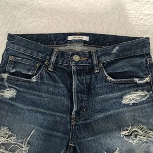 moussy Jeans - MOUSSY , made in Japan 🇯🇵,  100% cotton, 25